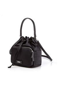 HM LEGGERO BUCKET BAG