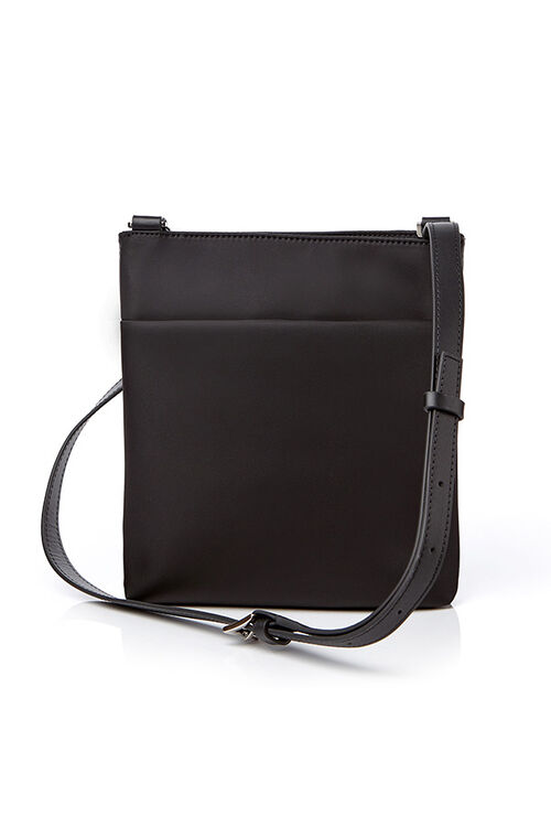 HM LEGGERO CROSS BAG