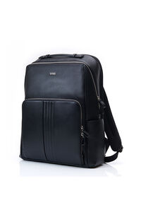 DUCORD CITY BACKPACK S