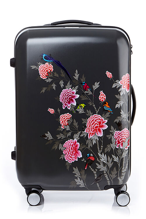 HJY 캐리어 65/24 COVER  hi-res | Samsonite