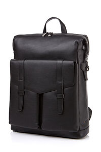 CLUNY BACKPACK  hi-res | Samsonite