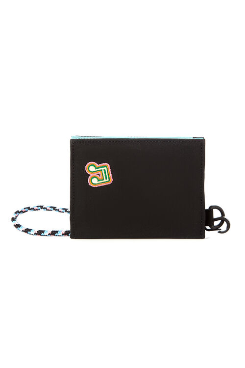 BTS X SR CARD HOLDER  hi-res | Samsonite