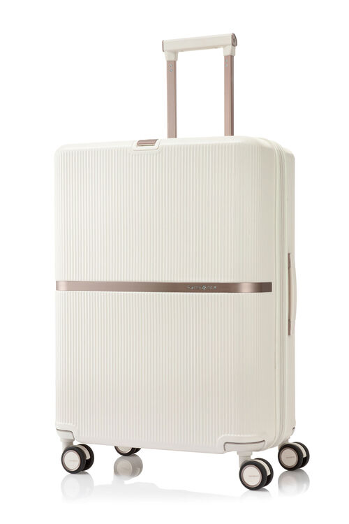 MINTER 캐리어 69/25 EXP  hi-res | Samsonite