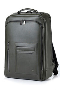 AUSTTIN BACKPACK  hi-res | Samsonite