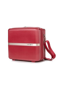 MINTER HOLIDAY BAG  hi-res | Samsonite