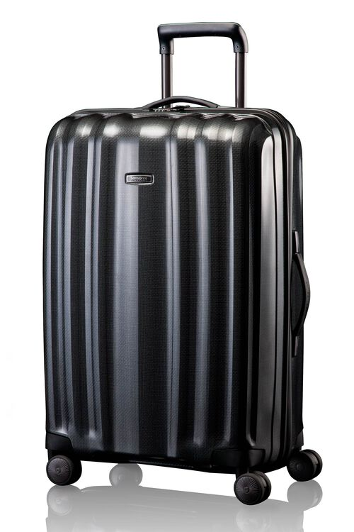 SBL CUBELITE 캐리어 76/28  hi-res | Samsonite