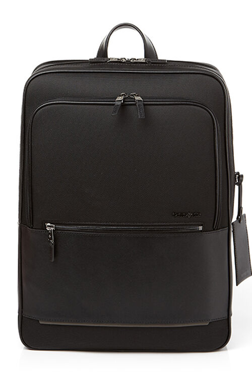 WESLEY 백팩 L  hi-res | Samsonite