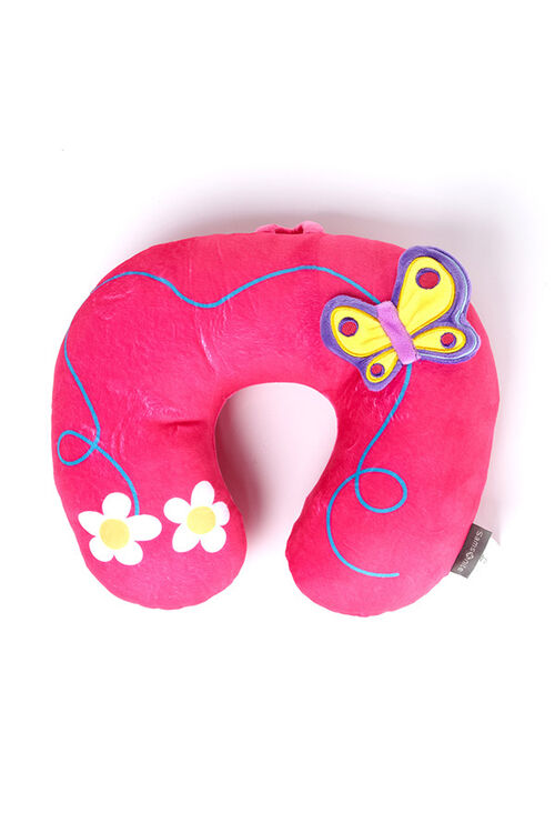 SAMMIES DREAMS PILLOW BUTTERFLY  hi-res | Samsonite
