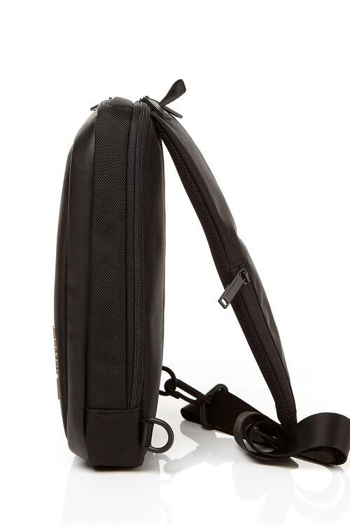 DAAON SLING BAG  hi-res | Samsonite