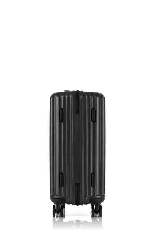 ENOW 캐리어 55/20  hi-res   Samsonite