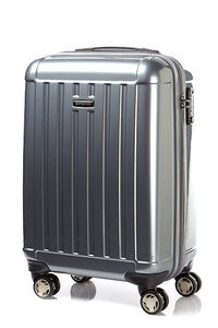 CALMAR 캐리어 55/20  hi-res | Samsonite