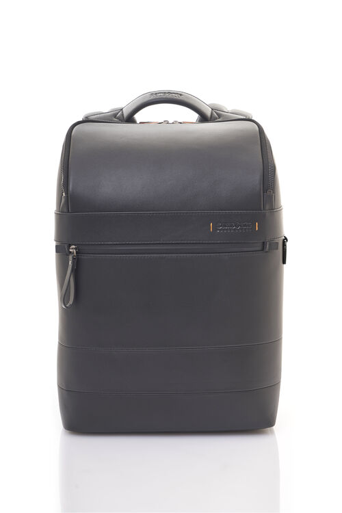 SBL ZENTO Backpack II TAG  hi-res   Samsonite