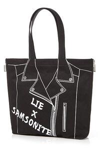 LIE ECO BAG  hi-res | Samsonite