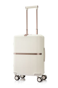 MINTER 캐리어 55/20  hi-res | Samsonite