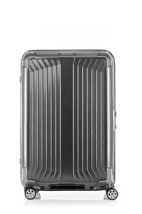 LITE-BOX 캐리어 69/25  hi-res   Samsonite