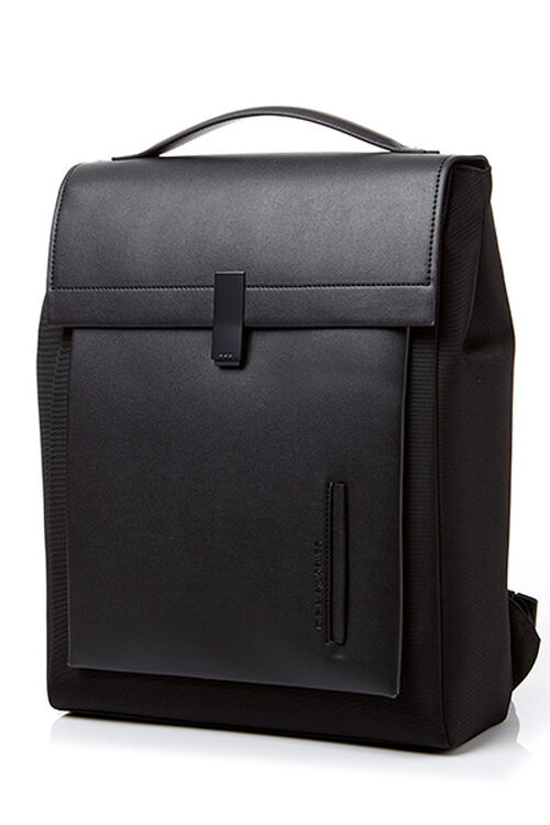 SEGGIO 2 BACKPACK  hi-res | Samsonite