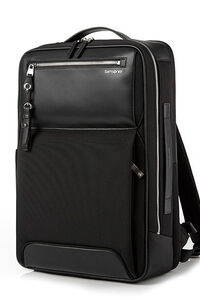 BRUNSWICK BACKPACK  hi-res | Samsonite