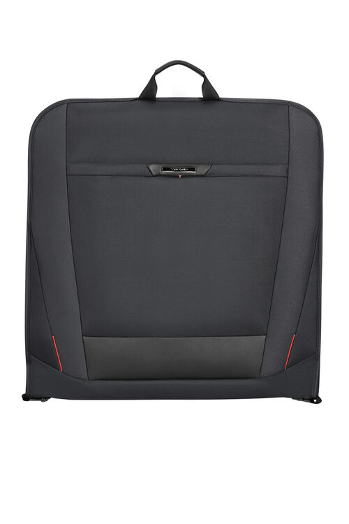 PRO-DLX 5 GARMENT SLEEVE  hi-res | Samsonite