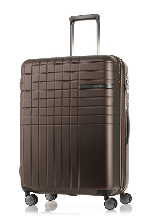 CHOCBRICK 캐리어 68/25 EXP  hi-res | Samsonite