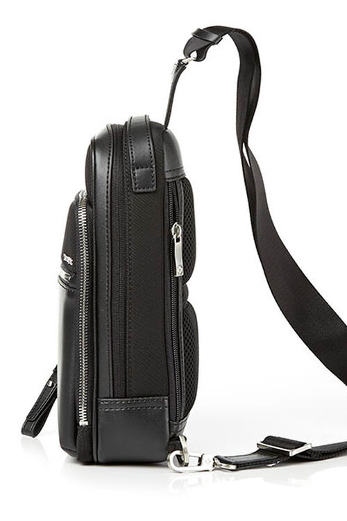 BRUNSWICK SLING BAG  hi-res | Samsonite