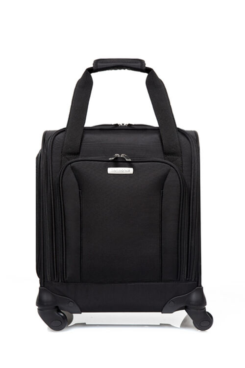 WHEELED UNDERSEATER SMALL SPINNER UNDERSEATER  hi-res | Samsonite