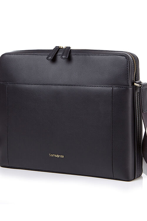 LANNER MESSENGER BAG  hi-res | Samsonite