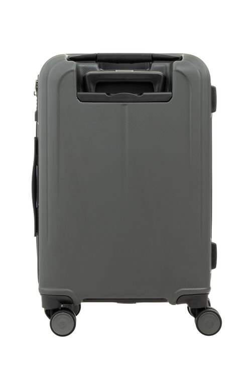T5 캐리어 55/20 (DOT)  hi-res | Samsonite