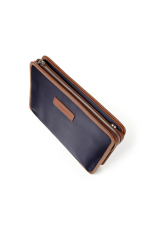 BRENT CLUTCH  hi-res | Samsonite