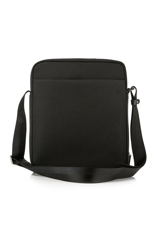 BRUNSWICK CROSS BAG  hi-res | Samsonite