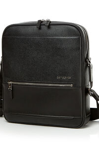 WESLEY L CROSS BAG  hi-res | Samsonite
