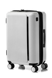 MYTON 캐리어  55/20 EXP W/COVER  hi-res | Samsonite