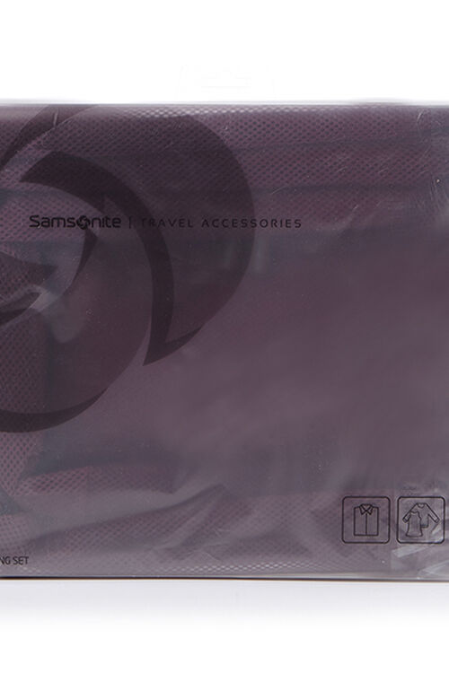 TRAVEL LINK ACC. 3-IN-1 PACKING SET(BAGS)  hi-res   Samsonite