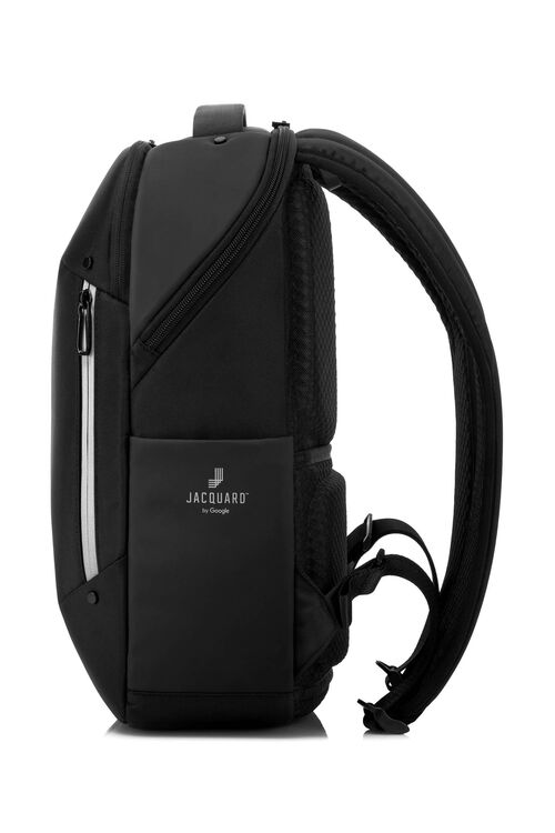 KONNECT-I 커넥트 아이 Slim Backpack  hi-res | Samsonite