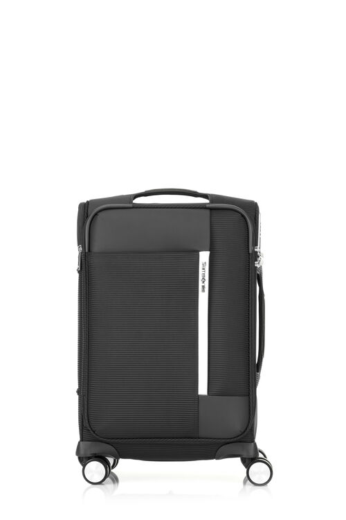 BRICTER 캐리어 55/20  hi-res | Samsonite