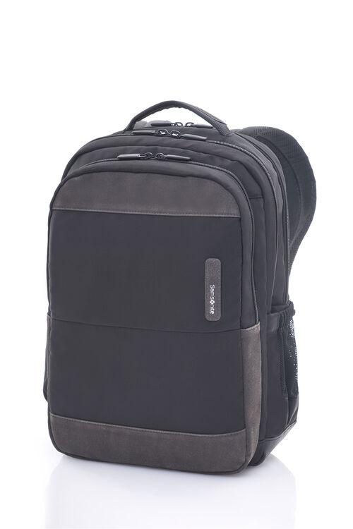 SQUAD Laptop 백팩 II  hi-res   Samsonite