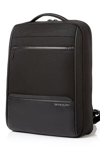 DEWEE BACKPACK  hi-res | Samsonite