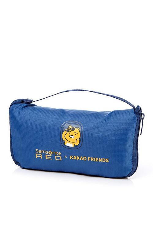 KAKAO FRIENDS 2 RYAN COVER L  hi-res   Samsonite