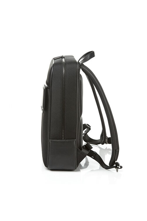 LABANN BACKPACK  hi-res | Samsonite
