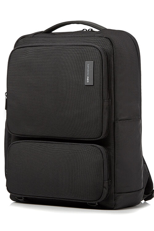ALVION S BACKPACK  hi-res | Samsonite