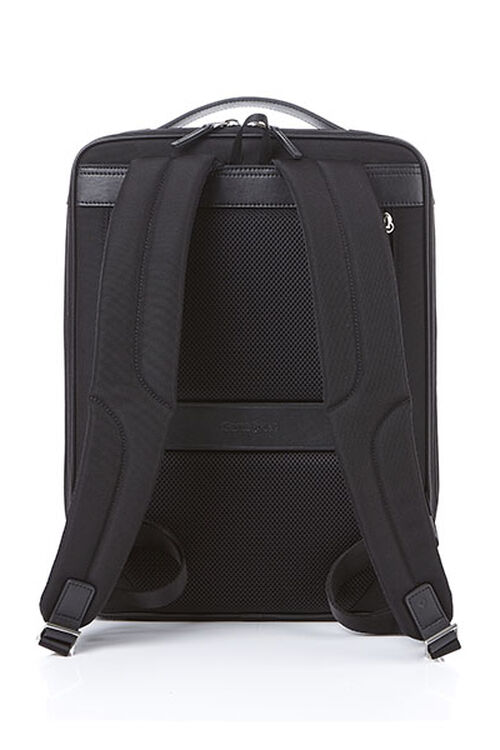 VENON 백팩 M  hi-res | Samsonite