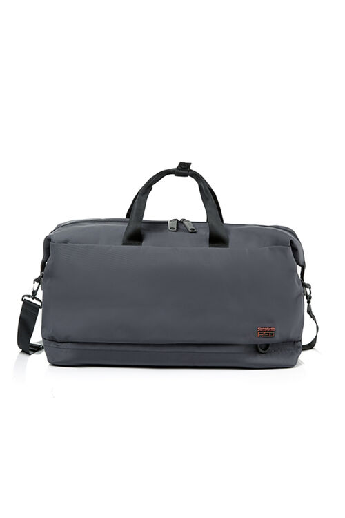 ARLON BOSTON  hi-res | Samsonite