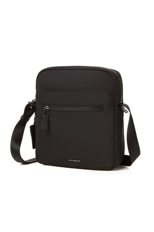 ARIEL CROSS  hi-res | Samsonite