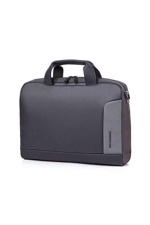 BROTON 브리프케이스  hi-res | Samsonite
