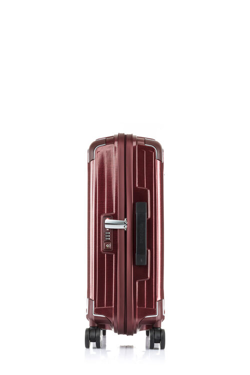 LITE-BOX 캐리어 55/20  hi-res | Samsonite