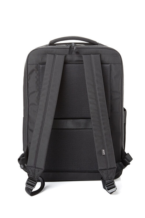 STOWELL BACKPACK  hi-res | Samsonite