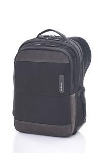 SQUAD Laptop 백팩 II  hi-res | Samsonite