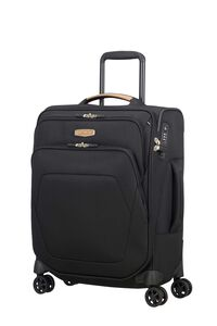 SPARK SNG ECO 캐리어  55/20 LENGTH 40CM  hi-res | Samsonite