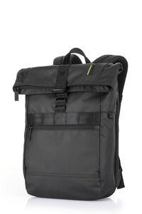 VANGARDE Rolltop Backpack  hi-res   Samsonite