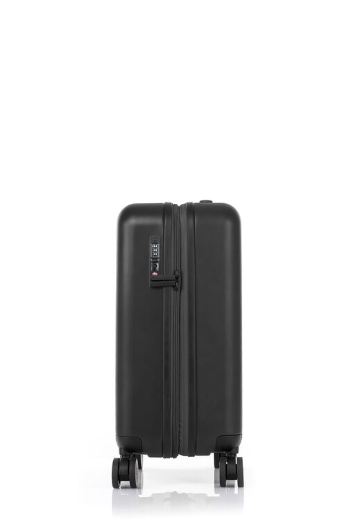 TOIIS C 캐리어 55/20 EXP  hi-res | Samsonite
