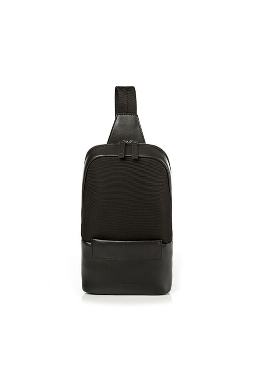 CLEAVER SLING  hi-res | Samsonite